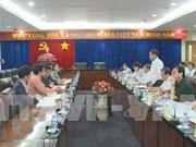 JICA finance un projet de transport public à Binh Duong