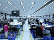 L'Amérique latine est un marché prometteur pour le Vietnam