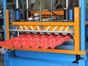 Mesures antidumping sur des importations d'acier galvanisé et profilé en H