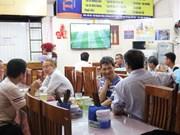 Les fléaux du cancer du foie et de l'abus d'alcool au Vietnam