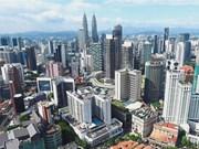 Fitch Solutions abaisse sa prévision de croissance en Malaisie