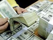 Les envois de devises frôleraient 5 milliards de dollars en 2018