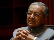 Le PM malaisien salue la coopération entre des entreprises malaisiennes et vietnamiennes