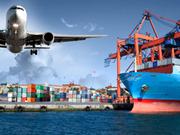 Le secteur des transports attire des start-up vietnamiennes