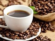 Bientôt la journée vietnamienne du café 2018