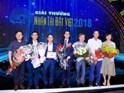 Cancer du sein : le traitement au Vietnam équivaut au niveau international