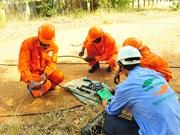 Le Vietnam investit dans 125 projets à l'étranger en 11 mois