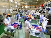 Hanoï attire 6,5 milliards de dollars d'IDE en onze mois