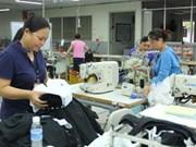 Le commerce vietnamo-sud-coréen atteint 54 milliards de dollars