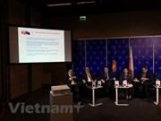 Vietnam-Pologne : accélération de l'import-export entre les entreprises