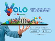 La VPBank élue la « Banque numérique exemplaire de 2018 »
