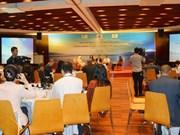 Des pistes pour promouvoir la coopération en matière de sécurité maritime en Mer Orientale