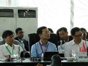 ASEAN : le Vietnam participe à la 18e TELMIN en Indonésie
