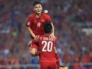 AFF Suzuki Cup: le Vietnam se qualifie pour la finale