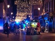 Fusillade à Strasbourg : L'ambassade du Vietnam en France est prête à protéger des citoyens