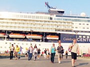 Booster le développement du tourisme de croisière au Vietnam