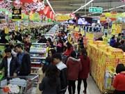 Le Vietnam tire profit du conflit commercial en Asie, selon Bloomberg