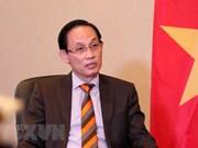 Le Vietnam contribue à promouvoir l'harmonisation du droit commercial international