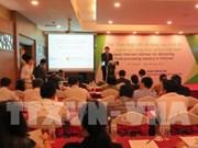 Le Japon cherche à aider le Vietnam à améliorer son industrie de la transformation des aliments