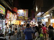 Le Vietnam clarifie la disparition des touristes vietnamiens à Taiwan