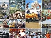Le Vietnam affiche une croissance record en 2018