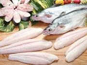 Bond de 43% des exportations de poissons tra vers l'ASEAN