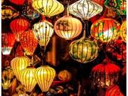 3 000 lanternes s'allumeront à Hôi An pour saluer le Nouvel An