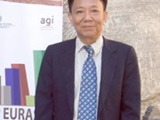 Les liens vietnamo-cambodgiens se développeront davantage