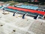 Vietnam Airlines lance la ligne Hô Chi Minh-Ville - Vân Dôn