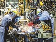 Le Vietnam améliore davantage la facilité de faire des affaires