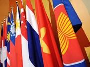 La Thaïlande commence à assumer la présidence de l'ASEAN en 2019