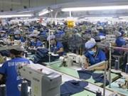 Primes de fin d'année: Hanoï et HCM-Ville annoncent les records