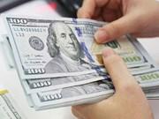 Le Vietnam investit 432 millions de dollars à l'étranger en 2018
