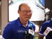 Football : l'Asian Cup 2019 commence aujourd'hui aux EAU