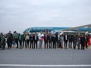 Un nouveau souffle pour le tourisme à Hanoi