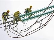 Electricité : De nombreux projets mis en chantier et en réseau en 2018