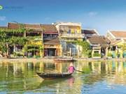 Hôi An, un ancien port international du Vietnam