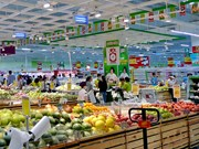 Le MOIT se concentre sur le développement du marché intérieur