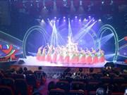 La VOV lance sa chaîne de télévision sur la culture et le tourisme