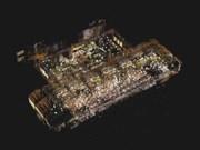 Numérisation des archives de l'ancienne cité impériale de Huê