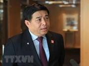 Vietnam : 2019, une année de percée dans le développement