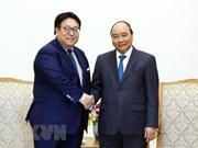Le gouvernement vietnamien crée des conditions optimales aux entreprises japonaises