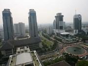 L'Indonésie enregistre un déficit commercial sans précédent