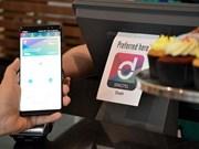 Singapour renforce les services de paiement numérique