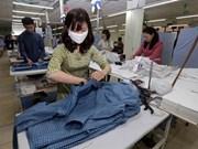 Travailleurs rapatriés: une richesse inexploitée