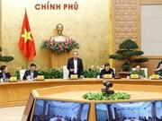 Truong Hoa Binh demande de sévir contre les cadres corrompus