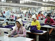 Le Laos réduit les droits d'importation sur plus de 8.000 produits de l'ASEAN