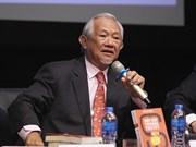"""L'économie du Vietnam est """"riche de potentiels à exploiter"""""""