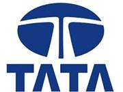 Un groupe chinois achète 70% des projets d'aciérie de Tata en Asie du Sud-Est