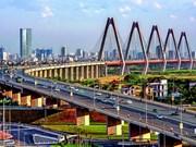 Vietnam : Les empreintes de l'intégration internationale